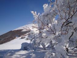 fontdurle hiver2