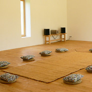 salle yoga01